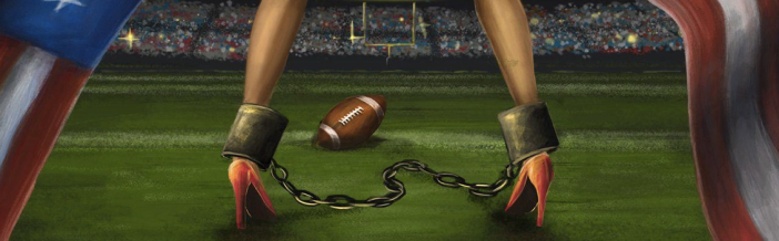 (Credit: http://www.policymic.com/articles/79235/you-ll-never-see-this-side-of-the-super-bowl-on-tv)