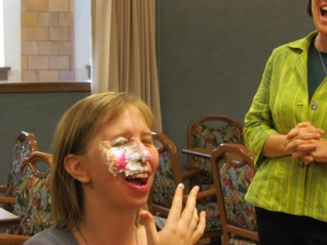 Sister-Sarah-Hennessey-cake-face