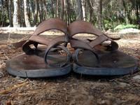 sandal-1419571