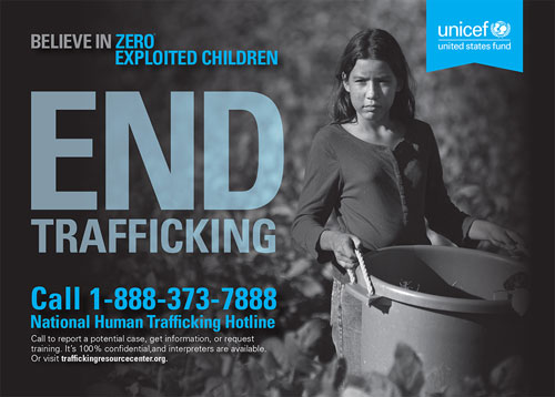 end-trafficking-unicef-500