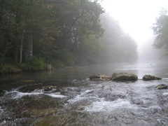 flowing-river