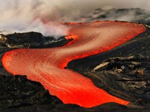 lava-flow