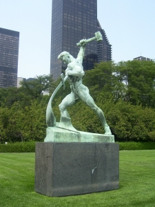 Let-Us-Beat-Swords-Into-Plowshares-statue