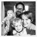 Nee-Walker Family