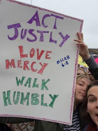 act-justly-sign-march