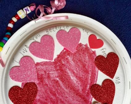 paper--plate-hearts