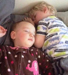 sleeping-children-courtesy-Any-Nee
