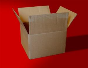 box-freeimages.com