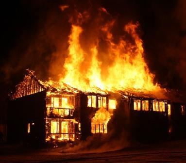 franciscan-sistesrs-house-fire