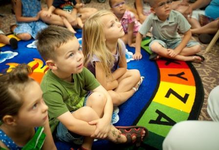 kids-listening