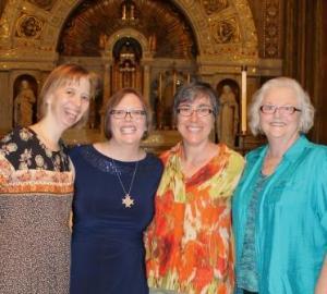 four-women-in-chapel